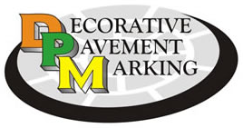 Decopavement